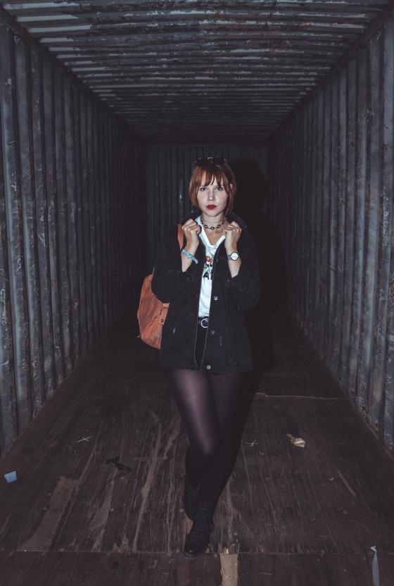 Elina_AlexPovel-13
