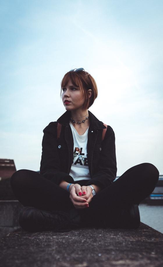 Elina_AlexPovel-7